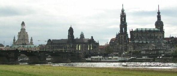 frauenkirche dresden geschichte
